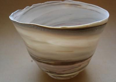 2003-00024