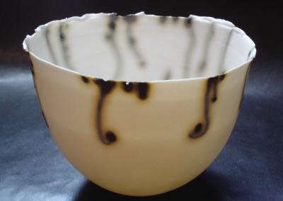 2005-00075