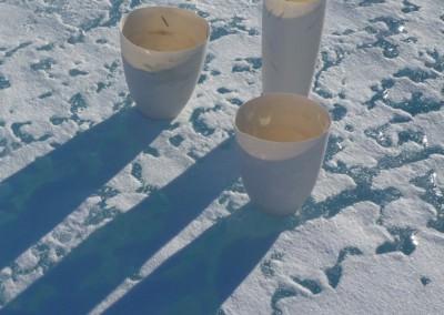 Katherine Glenday Antarctica-00002