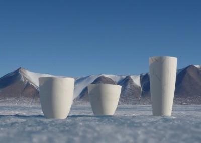Katherine Glenday Antarctica-00003