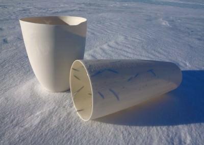 Katherine Glenday Antarctica-00005