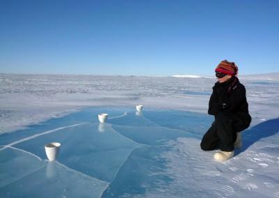 Katherine Glenday Antarctica-00007
