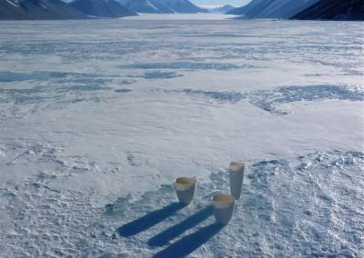 Katherine Glenday Antarctica-00008