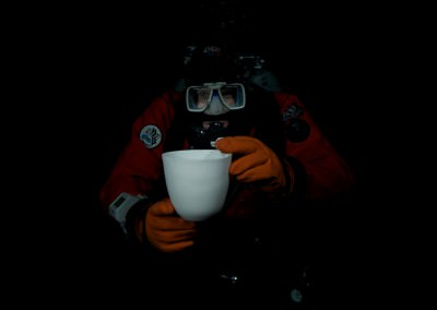 Katherine Glenday Antarctica-00009