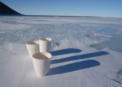 Katherine Glenday Antarctica-00010