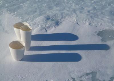 Katherine Glenday Antarctica-00011