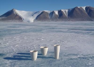 Katherine Glenday Antarctica-00013