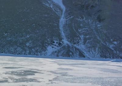 Katherine Glenday Antarctica-00015