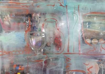 Large Plastic 00003