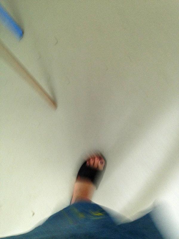 movement-web