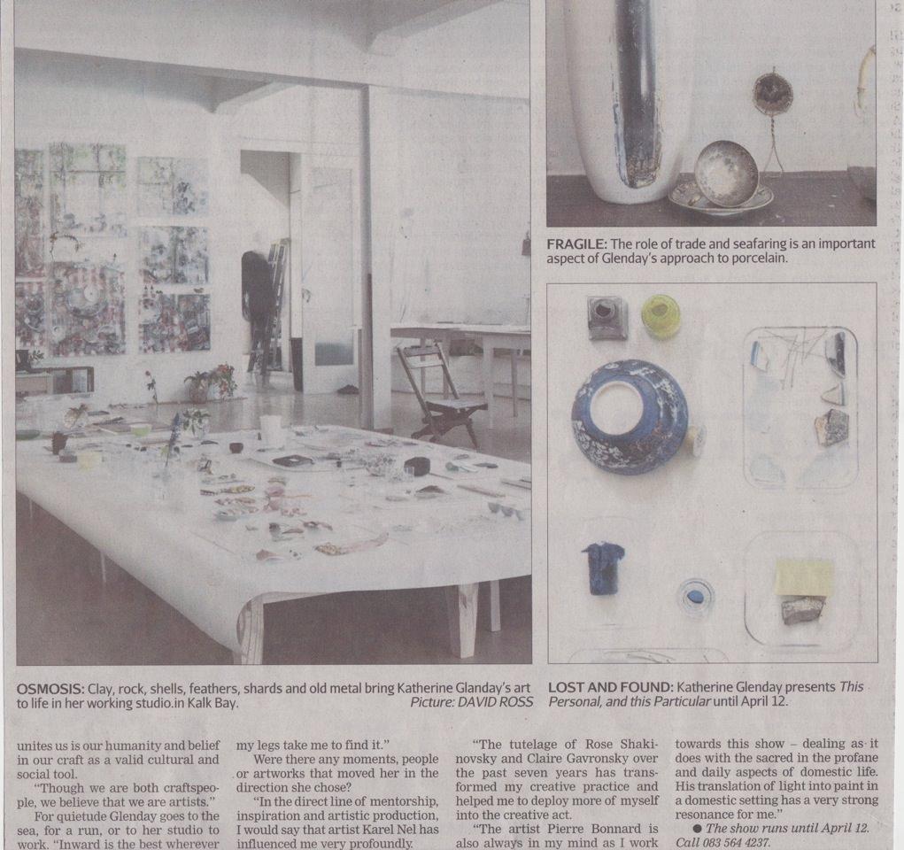 Cape-Times-March-27-2014-2