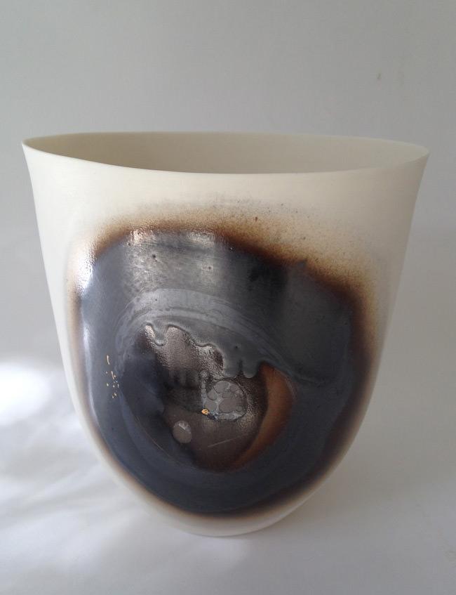 short-vase-1